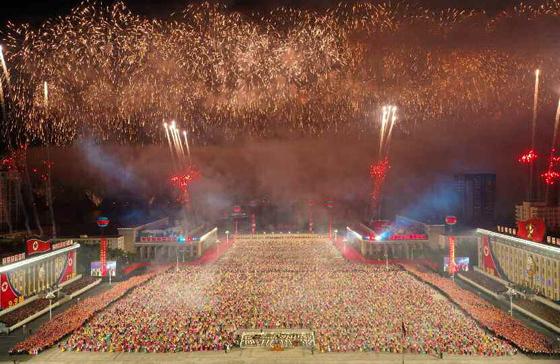 북한-99절-열병식-행사.-2021.09.09.-사진,로동신문-캡처.jpg
