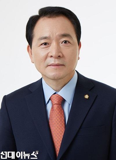 성일종_국회의원_사진11.jpg