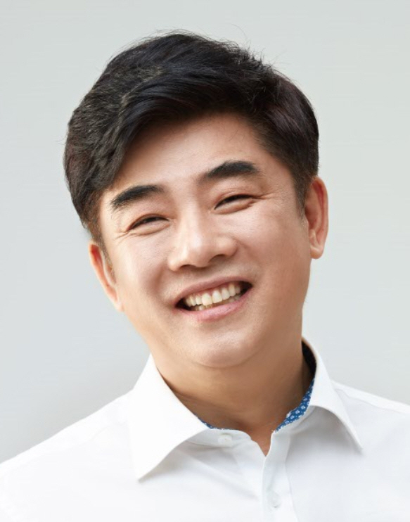 김병욱 의원.jpg
