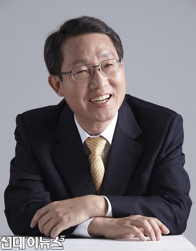김상훈의원_프로필 사진111.jpg