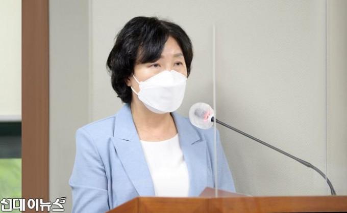 파주시의회-박은주-의원,-파주시-생물다양성-보전-및-이용에-관한-조례안-발의.jpg
