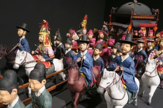한국의 궁궐 특별전-2.JPG