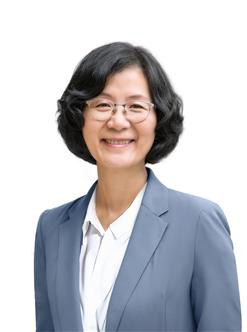 권인숙 의원, 2021년 1학기 교권침해 1,215건, 성희롱·성폭력 교권 침해 비율 10% 넘어
