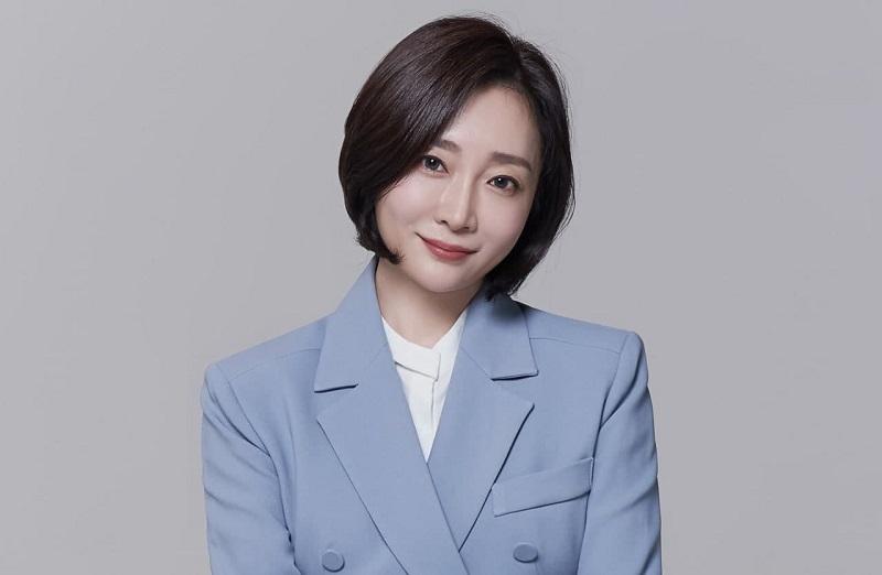 """""""문체부·산하기관 등을 향한 해킹시도 27,734건, 유정주 의원"""""""