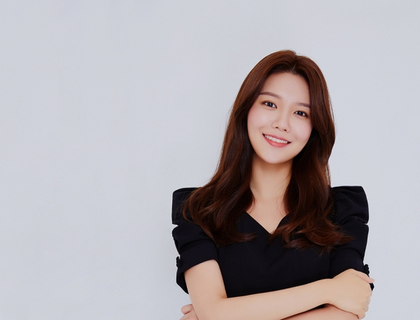최수영, 제20회 가치봄영화제 홍보대사 위촉