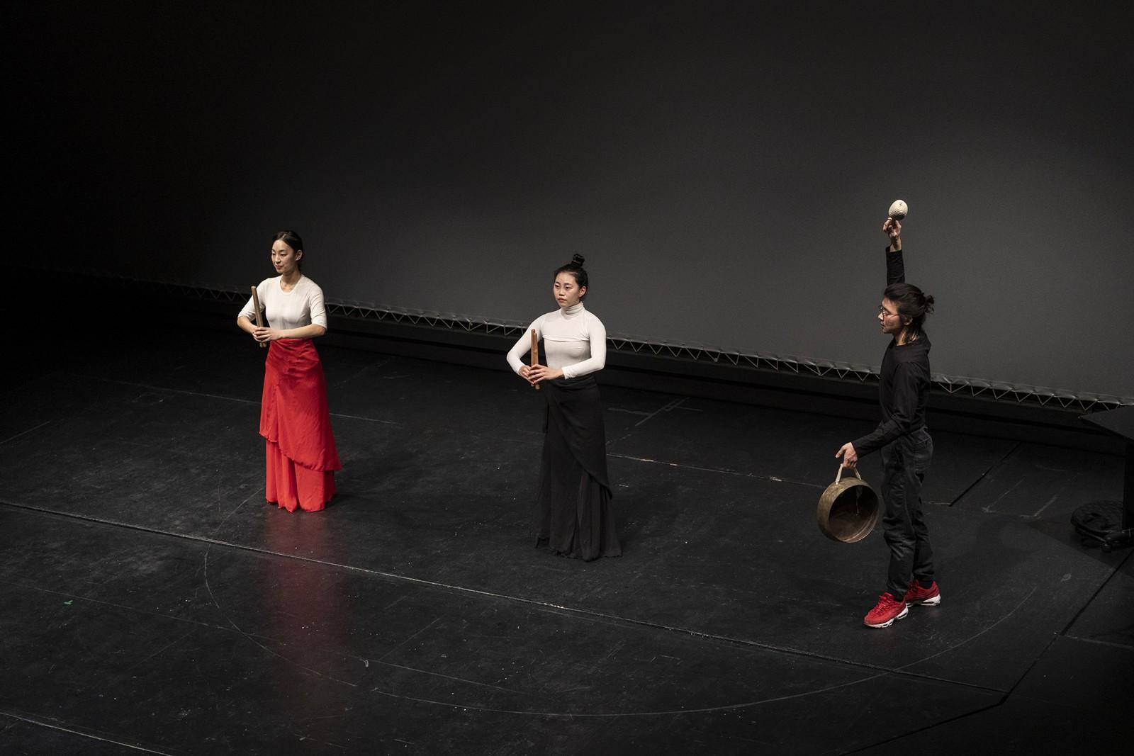 남산예술센터, 코로나로 연기했던 '서치라이트' 8편 공연