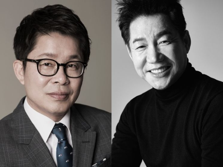 서울문화재단 이창기 대표 임명... 이사장 배우 박상원