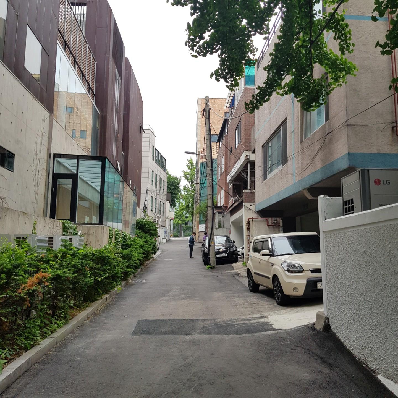 중구문화재단, 서울 장충동에 영화창작공간 조성