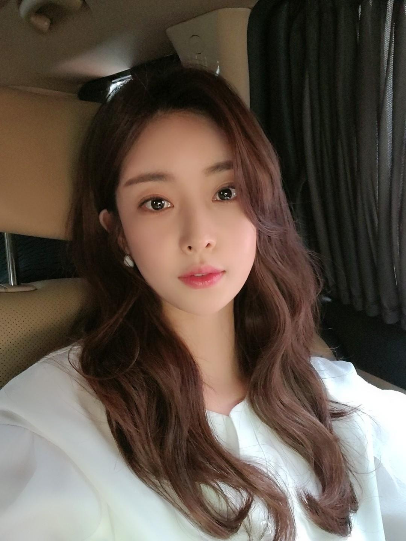배우 최현서, KCM '오늘도 맑음' 뮤직비디오 출연