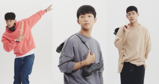 음악극 '432Hz', 김주일-문남권-이동수 추가 캐스팅