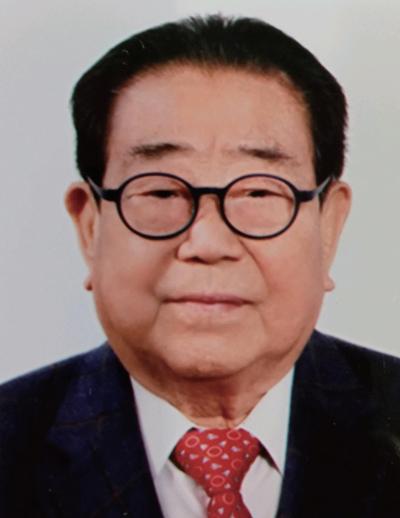 국민MC 송해, 가평군 명예군수로 위촉