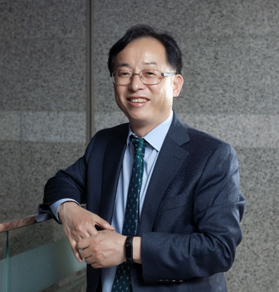 """김경만 의원, """"대기업의 중소기업 기술탈취 근절해야"""""""