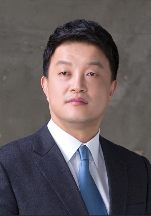 """윤준호 의원 """"지역농협의 도넘은 횡포, 조합원 대상으로 '꺾기' 횡행"""""""