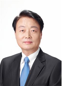 """한선교 의원, """"최근 5년간 핸드폰 소액결제 피해건수 1,491건"""""""