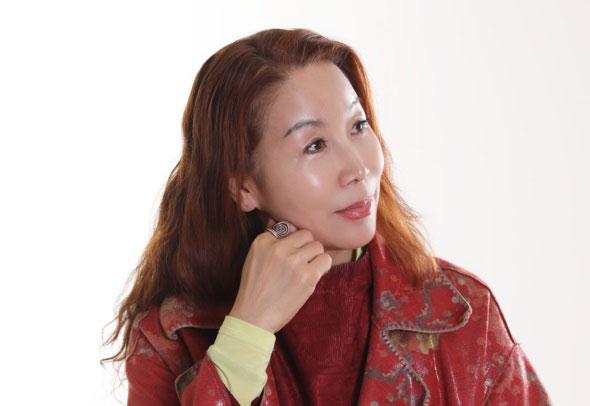 [인터뷰]한국뇌융합예술원(KBCAA) & ARTIN gallery 김영화 화백