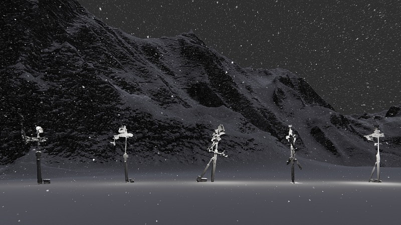 [공연정보] 권병준 라이브 공연, 『싸구려 인조인간의 노랫말 2-로보트 야상』