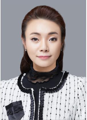 문화기본법 일부개정법률안 국회 본회의 통과!, 김예지 의원