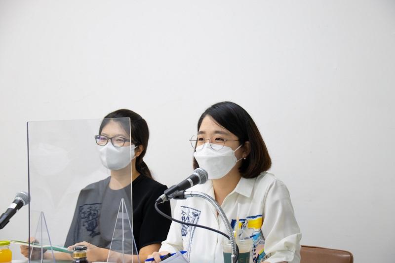 """""""국가가 보장하는 보육·교육시간이 충분해야"""" 용혜인, 27일 '아동돌봄체계 개선 국회 토론회' 개최"""