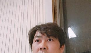 피플인파트너스 이상엽 대표, 21세기 대한민국 문화의 다양성을 말하다!!