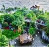 거제 정글돔, 개장 한달 만에 대표 관광지로 급부상