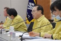 코로나19 위기대응단계 심각 격상… 부산시, 민간 의료자원 총동원