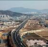 김해시 전국체전 대비 도로 인프라 확충 본격화