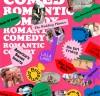 [영화정보] 『로맨틱 코미디』 그 시절, 우리가 좋아했던 로코의 모든 것.