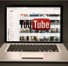 [온라-In] 뒷광고로 더렵혀진 미디어 세계