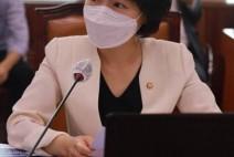 홍정민 의원, 12년간 재료비 빼돌린 시험원 직원들, 비리는 만연, 내부통제기능은 실종!