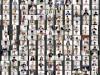 신천지, 전 세계 코로나19 종식 위해 3차 온라인 기도회 열어