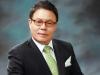 송원기 엠서울그룹 회장, 2020위대한대한민국국민대상 '경제발전대상' 영예 얻어