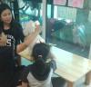[인터뷰] 동물매개 심리상담사, 미용 직업체험강사 김지은을 만나다