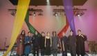 예술경영지원센터, LG유플러스와 협업해 전통음악 알리기 앞장선다