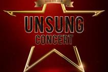 CJ문화재단, 2018 스테이지업 뮤지컬 갈라 콘서트 'UNSUNG' 개최