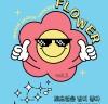 밴드 몽니, 17일 온라인 콘서트 'FLOWER vol.2' 개최