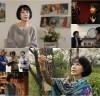 '마이웨이' 문주란, 파란만장 인생사 공개