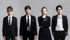 밴드 몽니, '불후의 명곡' 김종국X터보 특집 편 출연