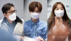 이병헌-박서준-박보영 '콘크리트 유토피아' 촬영 시작