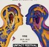 2020 장애인문화예술축제 A+ Festival 개최