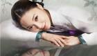 '궁:장녹수전', 4월 5일 정동극장 개막