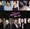 4년 만에 돌아오는 뮤지컬 '머더 발라드', 김소향-김재범-이건명 등 캐스팅