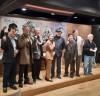 원로 연극인들 볼 수 있는 '제5회 늘푸른연극제' 12월 4일 개막