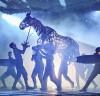 영국 국립극장 '워호스', 2020년 7월 오리지널 투어 첫 내한