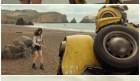'범블비', 특별 영상 공개
