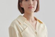 박승희, 쇼트트랙 해설자 데뷔... 배성재와 호흡