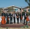 꿈의숲아트센터, '에티카 앙상블.코리아챔버오케스트라' 협력단체 선정