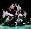국내 최대 뮤지컬 축제 '딤프' 6월 21일 개막