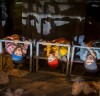 아동청소년공연제 아시테지 국제여름축제 7월 24일 개막