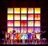 뮤지컬 '아이다' 부산 공연, '백스테이지 투어 패키지' 18일 오픈