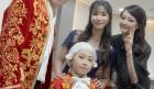 뮤지컬 '모차르트!' 박강현-김소현-해나-이시목, 24일 KBS '열린음악회' 출연